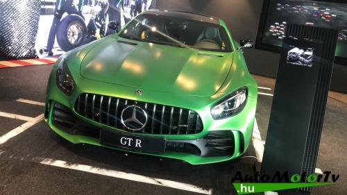 Mercedes-Hovany-AutoMotorTv 1