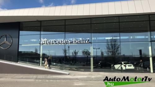Mercedes-Hovany-AutoMotorTv 2