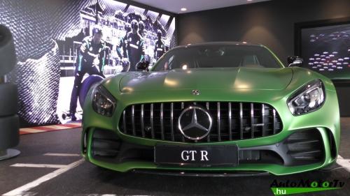 Mercedes-Hovany-AutoMotorTv 3