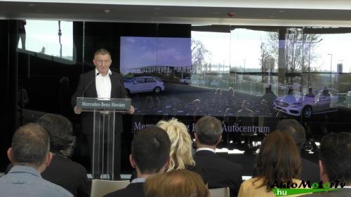 Mercedes-Hovany-AutoMotorTv 6