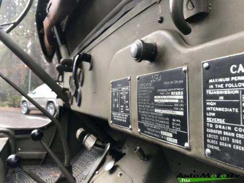 Jeep Wrangler Adventure Day AutoMotorTv 02