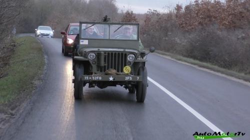 Jeep Wrangler Adventure Day AutoMotorTv 12