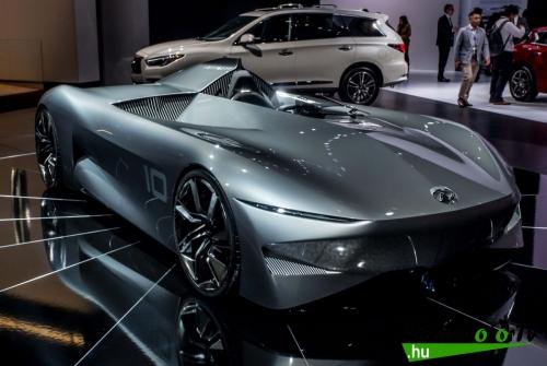 LA-Auto-Show-Infiniti-Prototype-10-AutoMotorTv-1