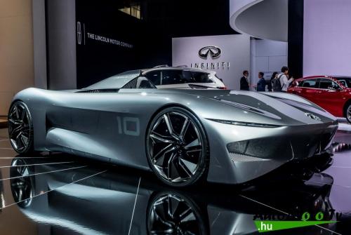 LA-Auto-Show-Infiniti-Prototype-10-AutoMotorTv-2