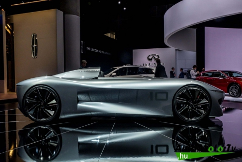 LA-Auto-Show-Infiniti-Prototype-10-AutoMotorTv-3