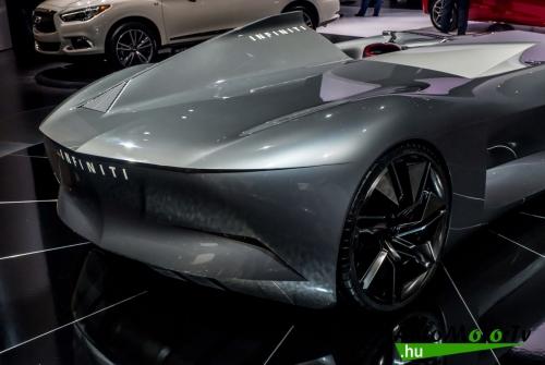 LA-Auto-Show-Infiniti-Prototype-10-AutoMotorTv-4