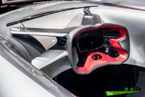 LA-Auto-Show-Infiniti-Prototype-10-AutoMotorTv-5