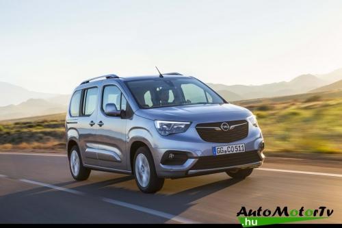Opel AutoMotorTv 04