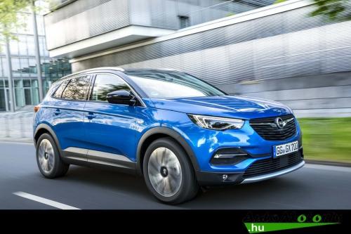 Opel AutoMotorTv 05