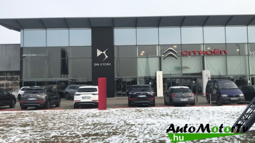 DS Store Budapest AutoMotorTv 01
