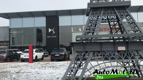 DS Store Budapest AutoMotorTv 02