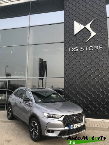 DS Store Budapest AutoMotorTv 03