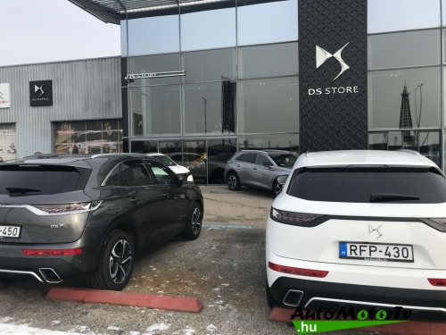 DS Store Budapest AutoMotorTv 04