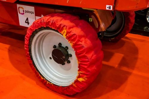 nyitas elott belogtunk mercedes rollsroyce peugeot F1 AutoMotorTv 10