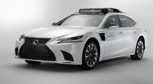 Toyota Lexus onvezeto 3 resize