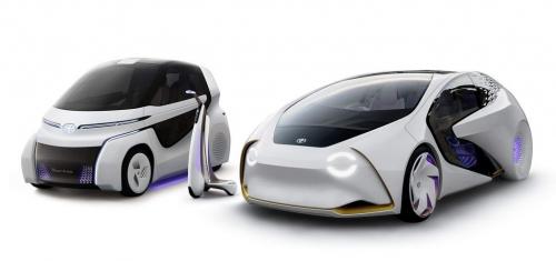 Toyota onvezeto i concept modellek resize