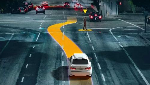 Toyota onvezeto technologiak 1 resize