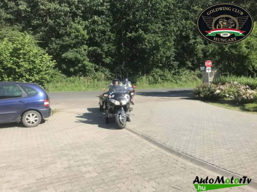 GoldWing-AutoMotorTv-szerda-02