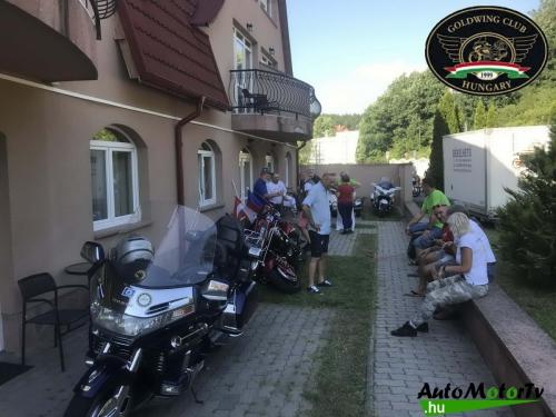 GoldWing-AutoMotorTv-szerda-04