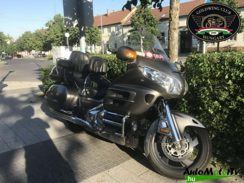 GoldWing-AutoMotorTv-szerda-08