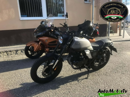 GoldWing-AutoMotorTv-szerda-10