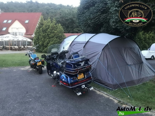 GoldWing-AutoMotorTv-szerda-24