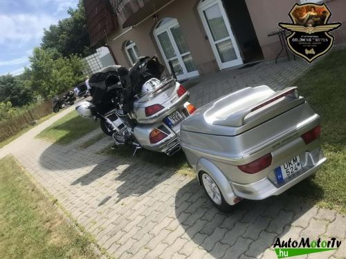 GoldWing-AutoMotorTv-csutortok-016