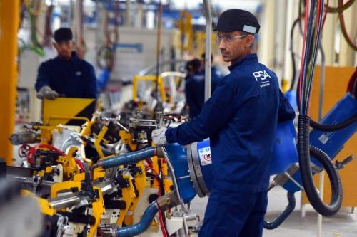 peugeot-factory-gyar-morocco--AutoMotorTv-01