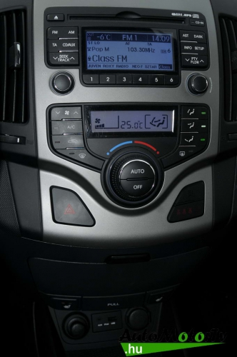 Hyundai I30 AutoMotorTv 08