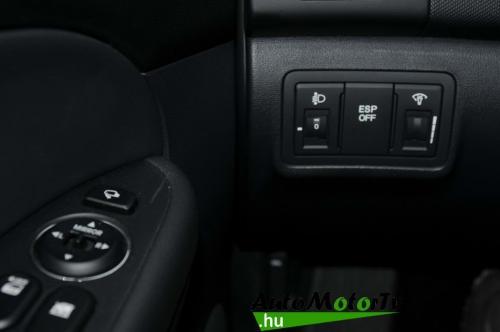 Hyundai I30 AutoMotorTv 12